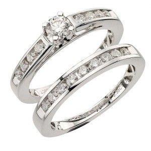 ernest jones wedding rings wedding jewelry engagement rings cute engagement rings pretty