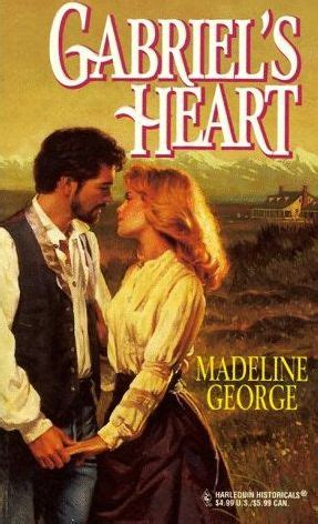 1998 Harlequin Historical Romances By Series Number