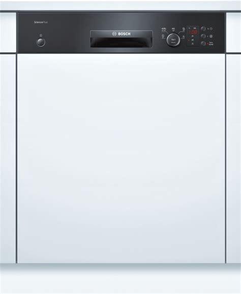 habillage lave vaisselle bosch lave vaisselle encastrable largeur 45 cm lave vaisselle encastrable largeur 45 cm sur