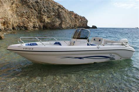 IbizaRentBoat.com - Charter/Alquiler de barcos en Ibiza ...