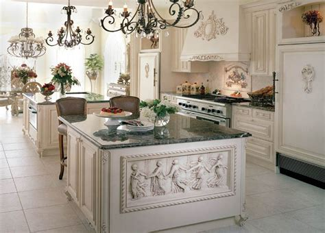 Contemporary Kitchens With Attention To Detail by 31 Best Neff Kitchens Images On Contemporary
