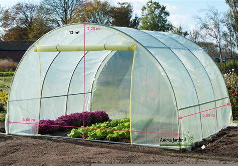serre de jardin a vendre serres de jardin d occasion pas cher 28 images comment construire une serre de jardin