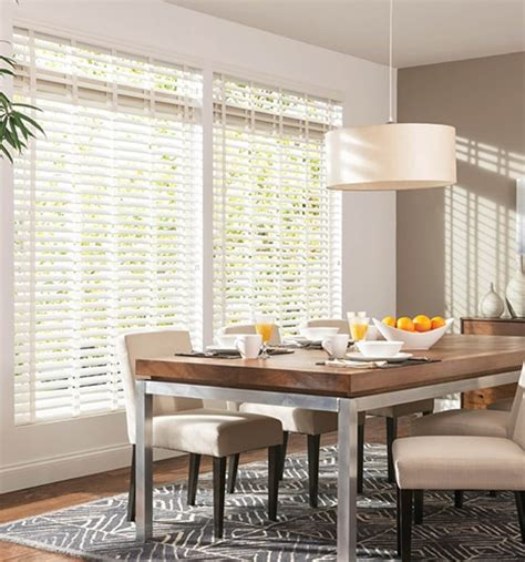 bali northern heights collection  wood blinds blindsgalore