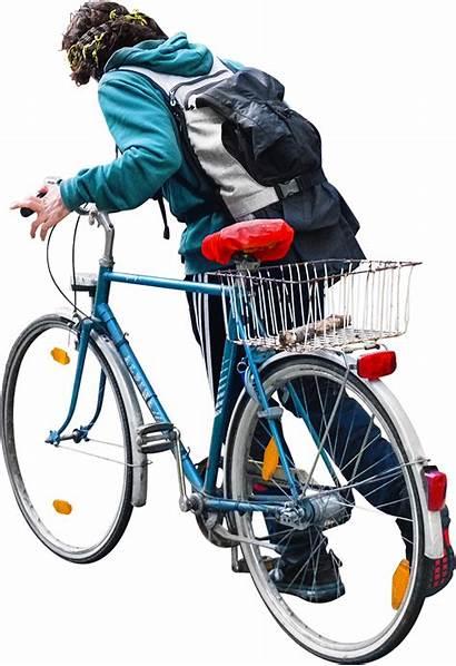 Cycling Biking Skalgubbar Bike Cyclist Uphill Photoshop