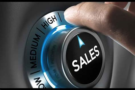 For Sale by 5 Business Strategies To Boost Your Quarter Sales