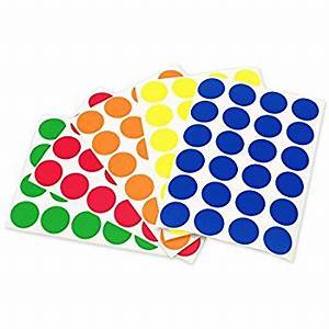 colored dot stickers 28 images royal green colored With kitchen cabinets lowes with color coding dot stickers