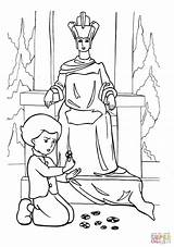 Archer Coloring Pages Queen Getdrawings sketch template
