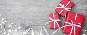 Geschenk Für Freund Zu Weihnachten : besondere geschenke zu weihnachten erlebnisse von mydays und jochen schweizer thebetterdays ~ Frokenaadalensverden.com Haus und Dekorationen