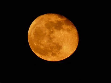 orange moon weneedfun