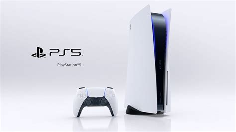 Please enter a search description. PS5 Accessories: Launch Date, Leaked Hint - World Top Trend