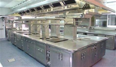 la cuisine de vincent restauration leman nettoyage ève nettoyage industriel