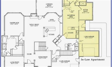 home plans  floor master home  aplliances