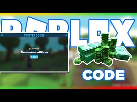 codes  island royale roblox  july