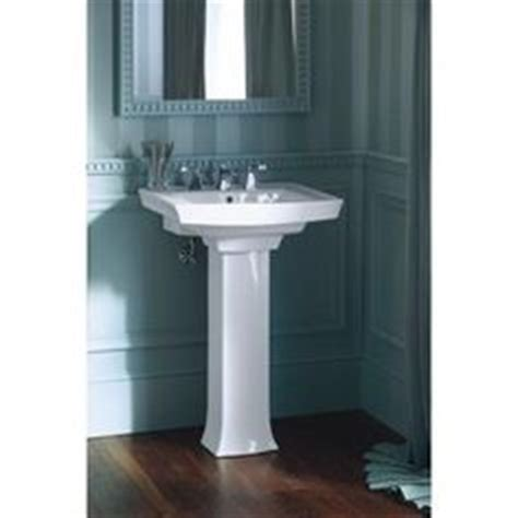 Home Depot Pedestal Sinks Canada by Canada Home And Powder On