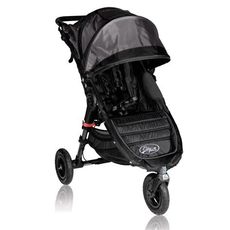 Baby Jogger City Mini Gt Buggy  Check Best Price