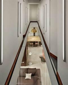 les 25 meilleures idees de la categorie couloir blanc sur With quelle couleur de peinture pour un couloir 8 les 25 meilleures idees de la categorie couleurs de