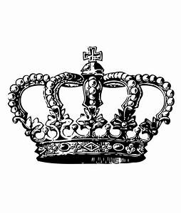 Latest Crown Tattoo Design Idea | I n k e d | Pinterest ...