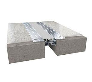 linoleum flooring joints nova 103 svct expansion joint