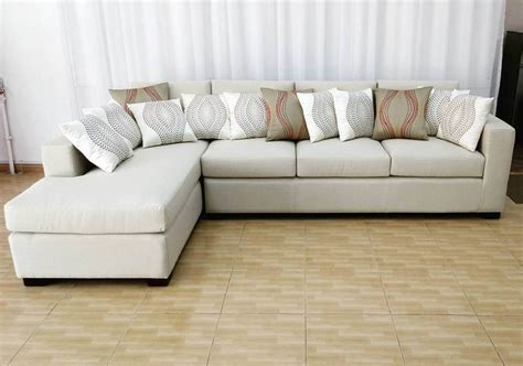 custom made l shaped sofa furniture in dubai upholstery in dubai carpets in dubai