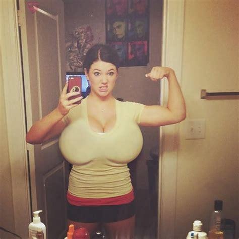 Hot Nude Chubby Sisters Porno Photo