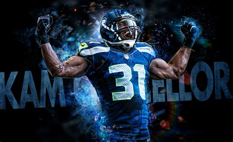 HD wallpapers funny names for the new york giants