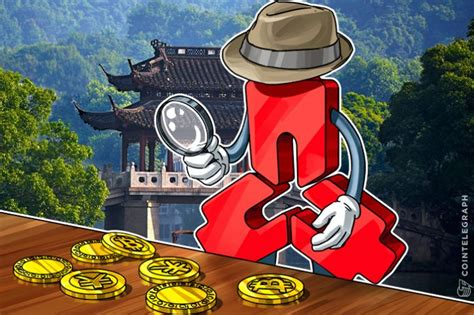 In advance of her crypto across emerging markets panel at consensus: Chinese Exchange Okcoin Adds Ethereum Trading, Calls For Bitcoin Consensus