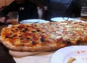 La Casa Della Pizza : concurs de la casa della pizza si pentru iubitorii de pizza concurs castiga o pizza ~ Watch28wear.com Haus und Dekorationen