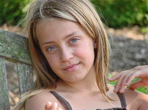Preteen Models Images And Pictures New Images Trends