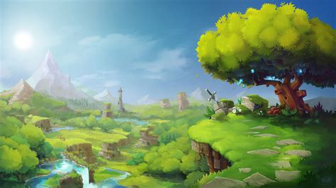 Backgrounds Wallpapers For by Hytale Wallpapers Hd Desktop Iphone Mobile Pro