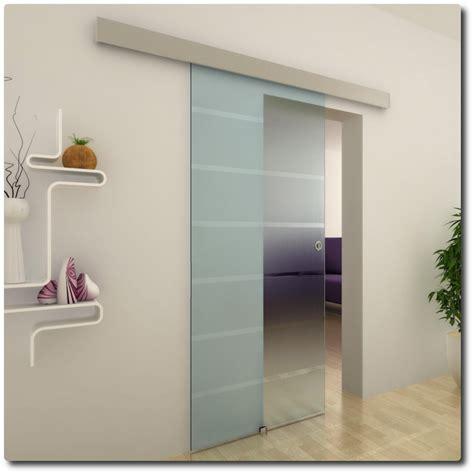 kitchen sliding door design 100cm t 252 r schiebet 252 r glast 252 r glasschiebet 252 r zimmert 252 r 22 6104