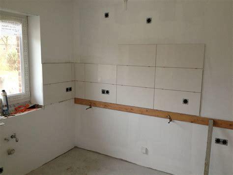 Fliesenspiegel Küche Beispiele by Fliesenspiegel Kuche Ihr Traumhaus Ideen