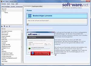 Notendurchschnitt Berechnen Online : exelearningplus download windows deutsch bei soft ware net ~ Themetempest.com Abrechnung