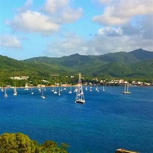 129 best dominica images on pinterest caribbean With british virgin islands honeymoon