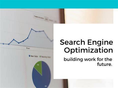 Search Engine Optimization Agency by Search Engine Optimization International Marketing Agency