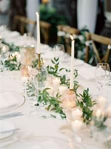 Long Table Centerpieces Best 25 Long Table Decorations
