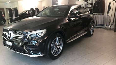 We want to ensure optimum use of our website for you, and also to continually improve our. Mercedes GLC 250 Coupé AMG Line SUV | Kaufen auf Ricardo