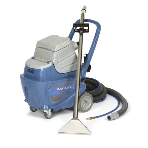 upholstery steam cleaner prochem galaxy carpet cleaner ax500
