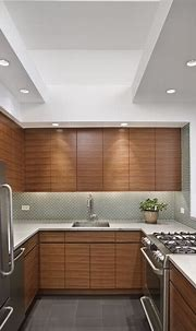 Loft Style Apartment Design In New York | iDesignArch ...