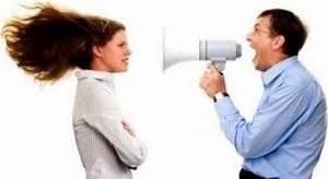 TDAH: Como mantener una comunicación adecuada con un niño ...