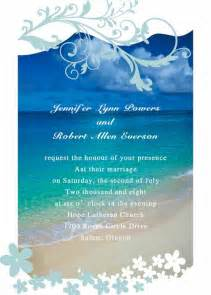 purple wedding invitation kits shop wedding invitations online