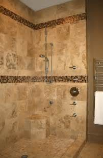 bathroom showers tile ideas tile shower