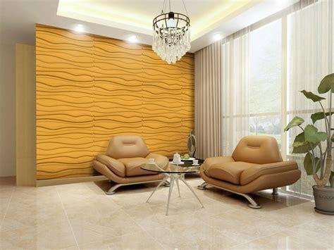 revestimiento  paredes  modelo desert bs