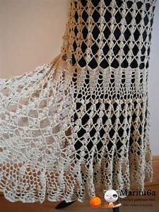 Crochet Charts Free Crochet Patterns And Video Tutorials How To Crochet