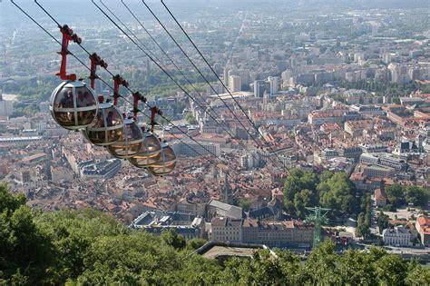 bureau tag grenoble office de tourisme de grenoble alpes métropole tourisme fr