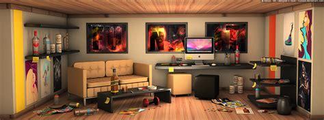 room creater designer s room by k3nzus on deviantart