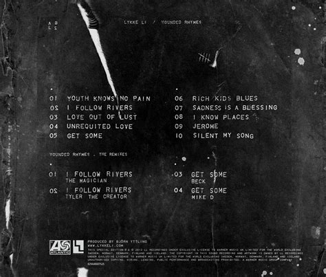 lykke li wounded rhymes 320 acquire