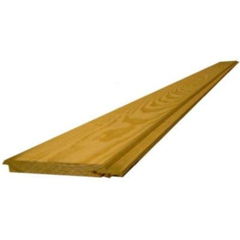 1 X 6 Shiplap Pine by 6x1 Treated Shiplap Mccarthys Fuels Builders Providers