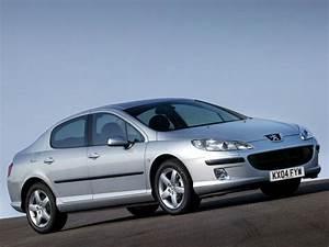 Modele Peugeot : toutes les voitures peugeot ~ Gottalentnigeria.com Avis de Voitures