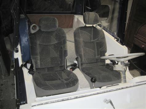 sieges 2cv mehari de afficher le sujet quels sièges