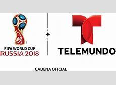 Copa Mundial de la FIFA Rusia 2018 Calendario, Partidos